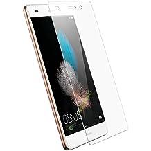 Nillkin Amazing H- Protector de pantalla 9H cristal templado para Huawei Ascend P8 Lite