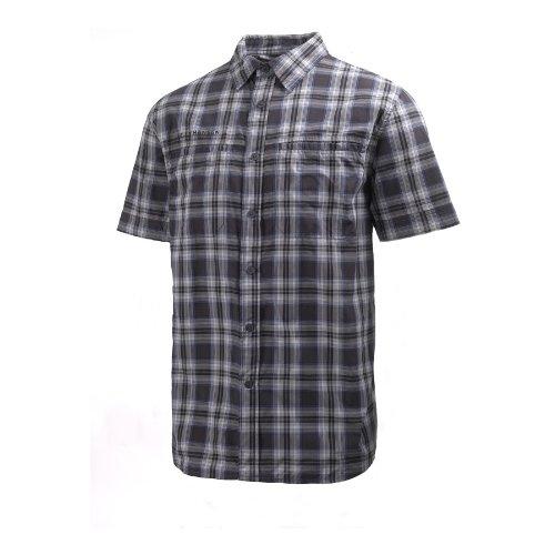 Helly Hansen Herren Beta Shirt hellgrau