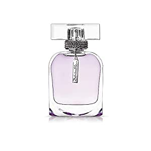 Lise Watier - Desirable Eau de Parfum Vapo 100 ml