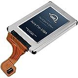 """SSD 4,57cm (1.8"""") SATA 120GB OWC Mercury Aura Pro MBA"""