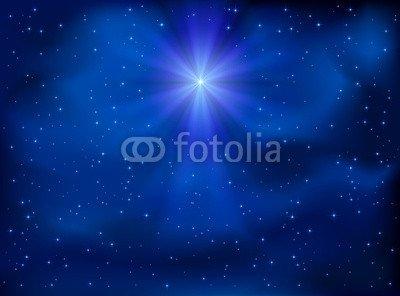 Alu-Dibond image 50 x 40 cm: \