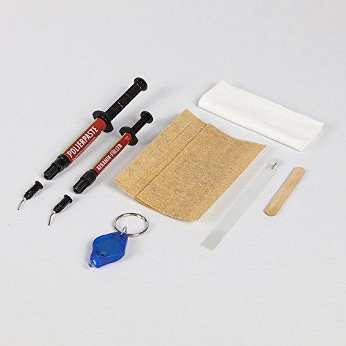 Picobello Repair Kit Sanitary Ceramics