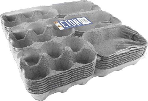 Eton 3x 6Eier-Boxen