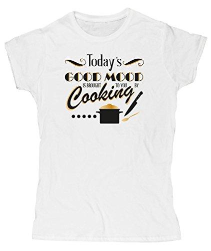 hippowarehouse-t-shirt-femme-blanc-large
