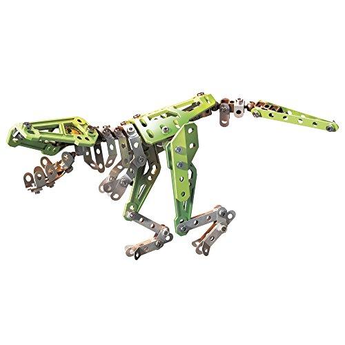 Meccano-Dinosaurios-10-modelos-Bizak-61921786