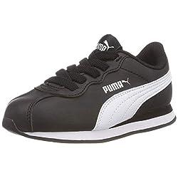 Puma Turin II AC PS...