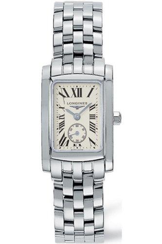 longines-dolce-vita-femme-argent-acier-bracelet-boitier-montre-l51554716