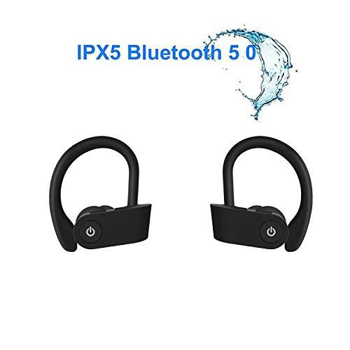 Fghdjjfdh Auriculares Bluetooth