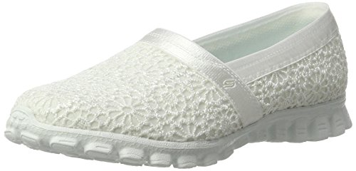 Bild von Skechers Damen Ez Flex 2-Make Believe Slipper