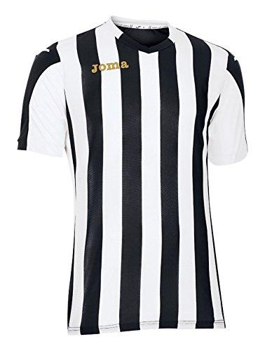 Joma Copa Camiseta de Equipación de Manga Corta