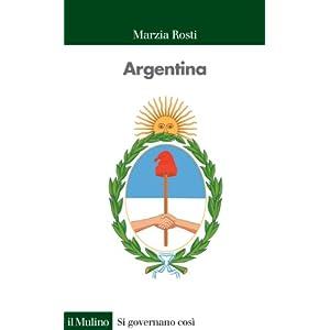 Argentina (Si governano così)