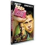 Fight club [Francia] [DVD]