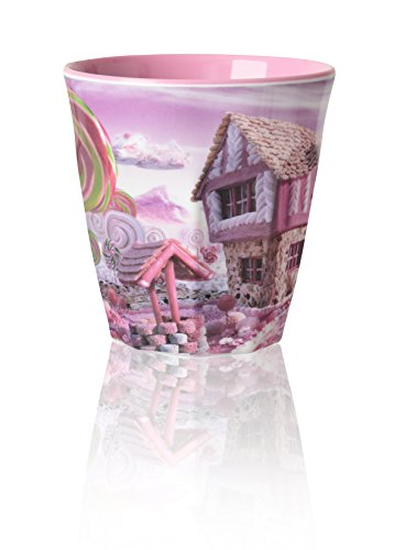 splash-carl-warner-vaso-de-ceramica-85-cm-diseno-de-ciudad-de-las-piruletas
