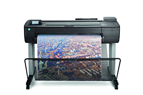 HP DesignJet T730 91,4cm 36Zoll Printer