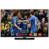 Samsung UE32H5500 32-inch Widescreen LED Television (discontinued by manufacturer)