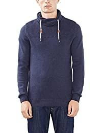 edc by Esprit 096cc2i004, Pull Homme