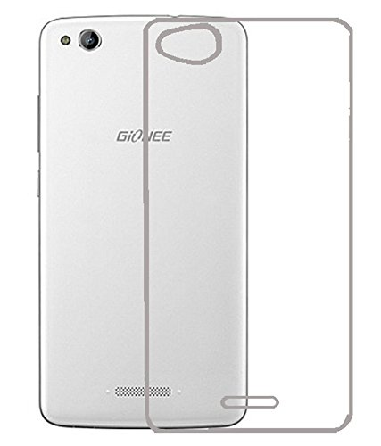back cover for Gionee V6L  available at amazon for Rs.130