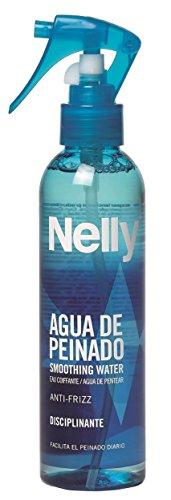 NELLY agua de peinado spray 200 ml