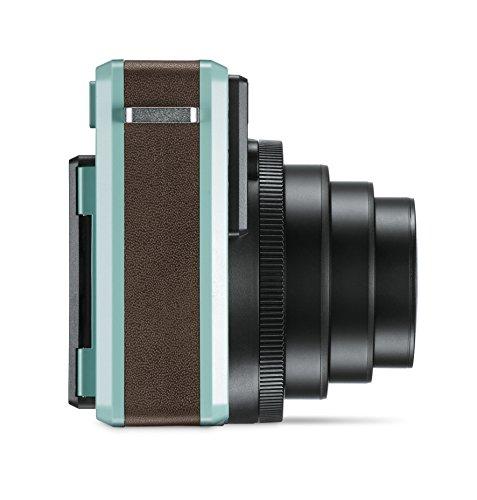 "Leica ""Sofort"" Sofortbildkamera - 6"
