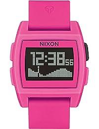Nixon Herren-Armbanduhr A1104-2688-00