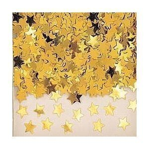 star-table-confetti-see-all-colours-available-gold