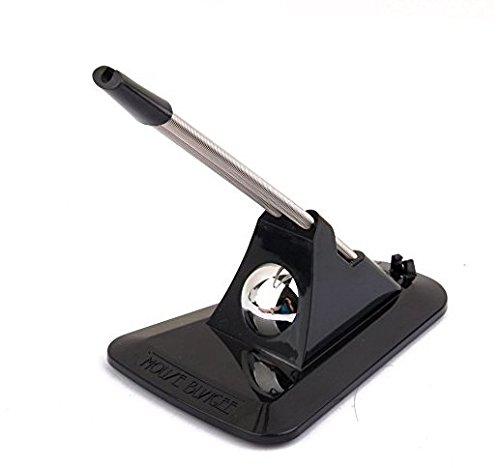 Xiton Mouse Bungee - Soporte Fijación Cable Ratón