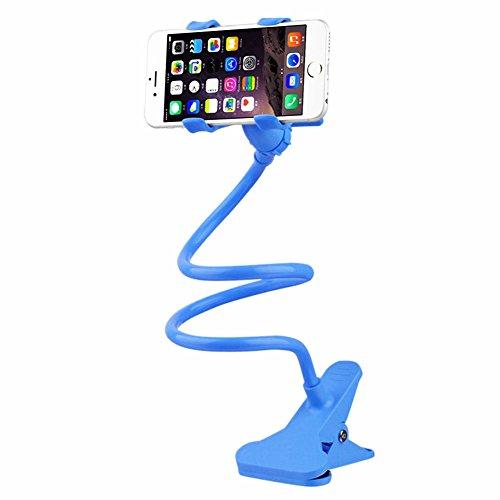 Demarkt Bett Handyhalterung Tisch Halterung für Handy