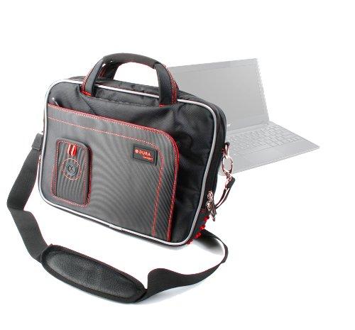 sacoche-housse-de-protection-en-nylon-noir-rouge-pour-acer-travelmate-b113-et-x313-ordinateur-portab