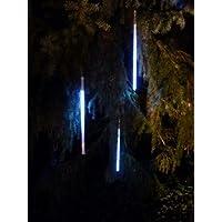 Weihnachtsbeleuchtung Eiszapfen Lauflicht.Suchergebnis Auf Amazon De Für Lauflicht Weihnachtsbeleuchtung