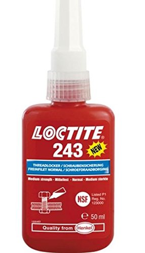henkel-loctite-243-50ml-medium-strength-oil-tolerant-all-metal-adhesive-glue-general-purpose-threadl