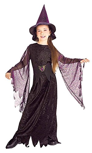 Forum Novelties Ghostly Spirits Soul Seeker Child Costume, Large by Forum - Kinder Ghostly Spirit Kostüm