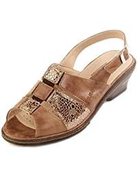 Amazon.fr   Suave - Suave   Chaussures femme   Chaussures ... 57c04e6c51f0