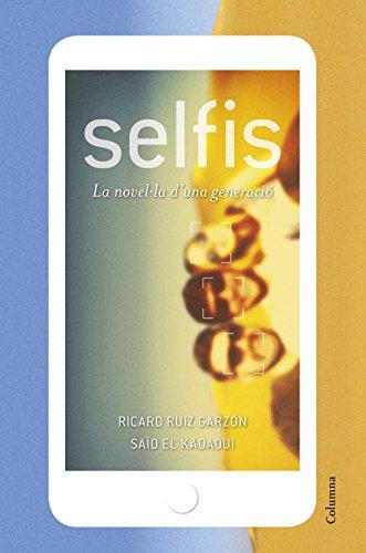 Selfis (Catalan Edition)