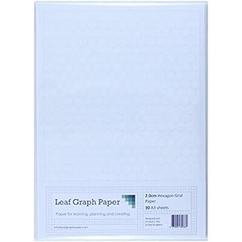 Benznote Loose Leaf Filler Papier f/ür Bio und Bio Chemie