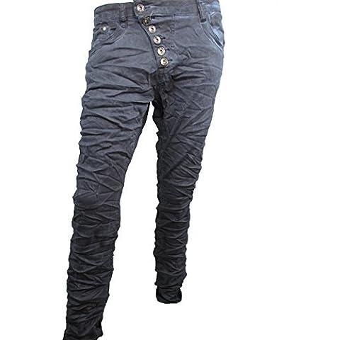 PLACEduJOUR -  Jeans  - Donna