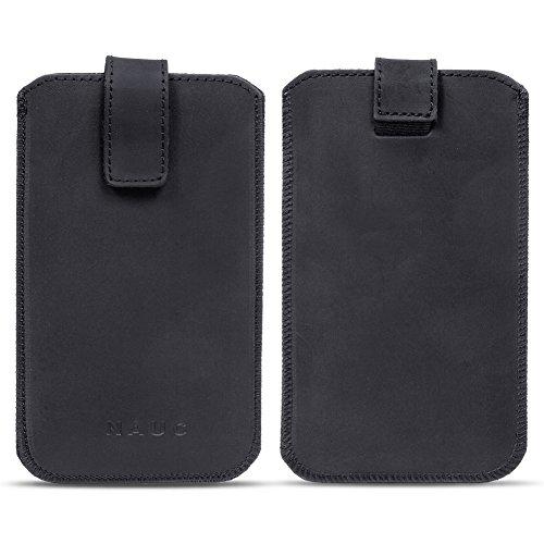 Smartphone-Tasche wie iPhone,