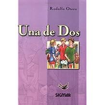 Una De Dos/one Of Two: Nivel 2