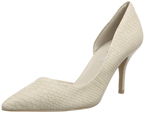 Aldo Aceidia U Damen Pumps Beige (Bone 32)