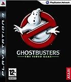 SOS fantômes + Blu Ray SOS Fantôme Offert
