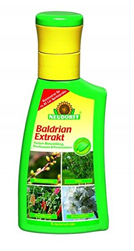 Neudorff Baldrian Extrakt, 250ml