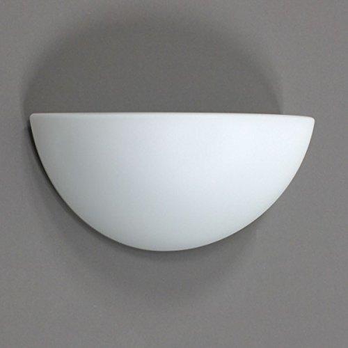 glashutte-limburg-1130670eg-ersatzglas-fur-4001-6610