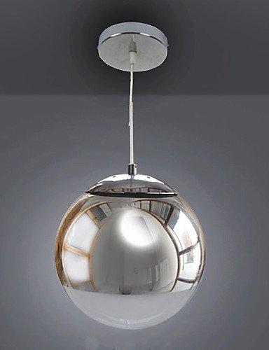 pendentif-en-verre-miroir-plaqu-moderne-25cm-clairage-luminaires-orchards-lustre-220v-240v