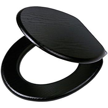 Stunning Black Soft Toilet Seat Ideas   3D house designs   veerle usBest Wooden Black Toilet Seat Images   3D house designs   veerle us. Black Soft Toilet Seat. Home Design Ideas