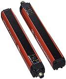 TOP SHOP Barriera fotoelettrica di Sicurezza Schneider Electric XUSL4E14F016N 24V 15 Raggi