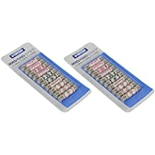 Status Mixed Fuse - (Pack of 20)
