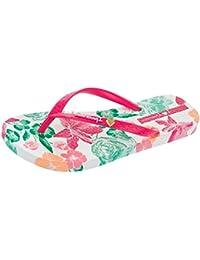 scopri le ultime tendenze imbattuto x check-out Amazon.it: Ipanema - Sandali / Scarpe da donna: Scarpe e borse