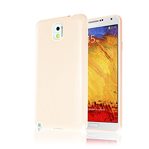 samsung-galaxy-note-case-high-gloss-finish-candy-colour-tpu-gel-case-for-samsung-galaxy-note-3