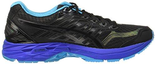 41nYjDHhAxL - ASICS Women's Gt-2000 5 Lite-Show Running Shoes