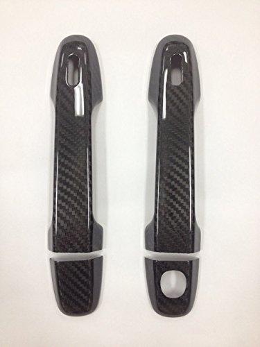 de-fibra-de-carbono-cubierta-de-tirador-de-puerta-w-agujero-clave-para-toyota-gt86-scion-fr-s-subaru