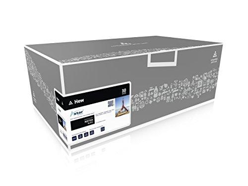 Preisvergleich Produktbild Astar AS11570 Toner kompatibel zu HP NO70A Q7570A, 15000 Seiten, schwarz